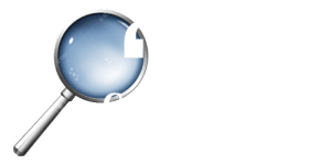 Grand Junction CO Chiropractor