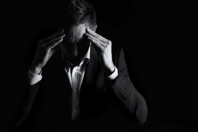 How chiropractic care can help frequent headaches